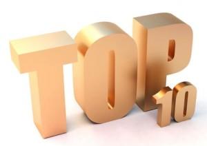 Top-10-Reasons