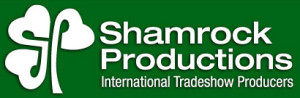 Shamrock-Productions-Logo