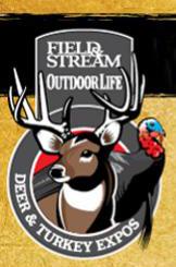 2014-WI-Deer-Expo