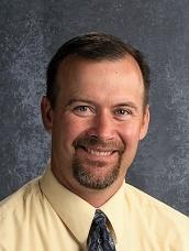 Bill Emery – St. Croix Central High School agriculture teacher and FFA advisor.