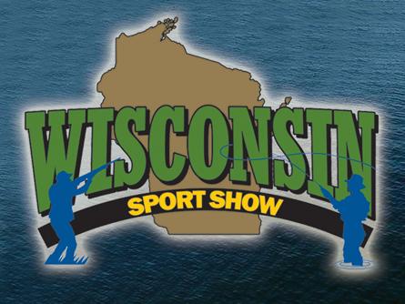 wi-sports-show-logo