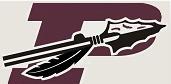 Potosi-HS-Logo